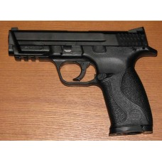 KWC-48 D Smith&Wesson