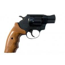Револьвер Флобера SNIPE 2 (орех)