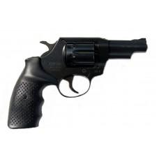 Револьвер Флобера SNIPE 3 (рез. мет.)