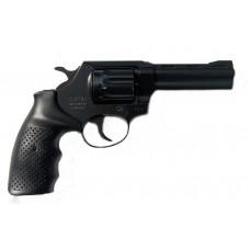 Револьвер Флобера SNIPE 4 (рез. мет.)