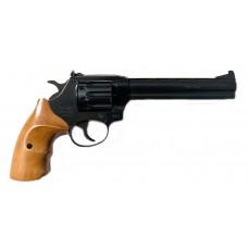 Револьвер Флобера SNIPE 6 (бук)