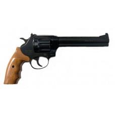 Револьвер Флобера SNIPE 6 (орех)