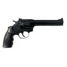 Револьвер Флобера SNIPE 6 (рез. мет.)
