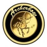 archerbow