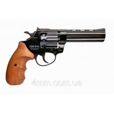 Револьвер Флобера PROFI 4.5 (бук)